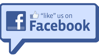 like national fence and supply on facebook